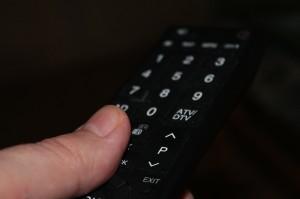 finger-280200_1280