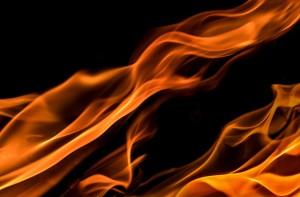 flames-1645399_1280