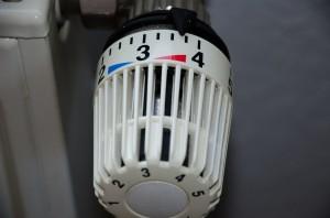 thermostat-1687928_1280